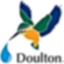 Doulton logo.png