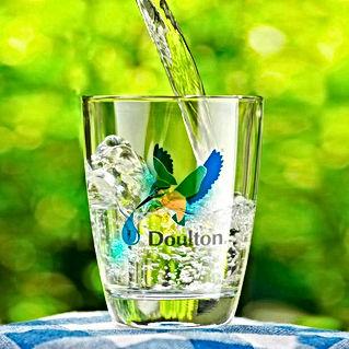 doulton-water_700x700.jpg