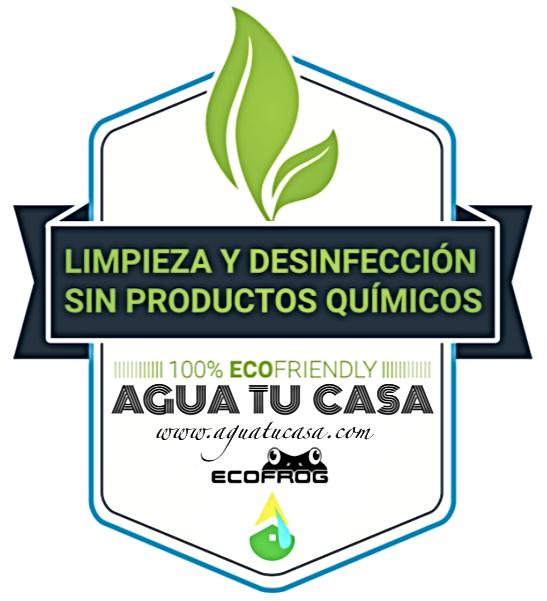Certificado de Ecofrog.png
