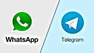 whatsapp-telegram.jpg