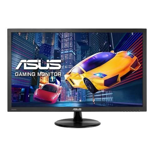 """ASUS VP228HE Gaming Monitor - 21.5"""" FHD (1920x1080)"""