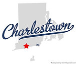 map_of_charlestown_ri.jpg