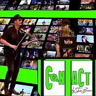 CONTACT ALBUM COVER.jpg