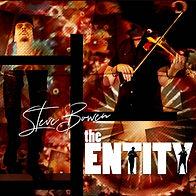 The Entity Album Cover.jpg