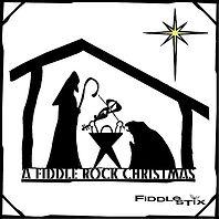 Fiddlestix-AFiddleRockChristmas.jpg