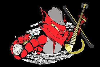 Fiddlestix Logo