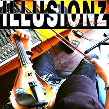 ILLUSIONZ album cover.png