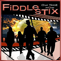 Our Time Now Fiddlestix Album Cover.jpg