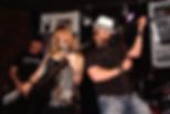 Screen Shot 2020-01-22 at 10.00.24 AM.pn