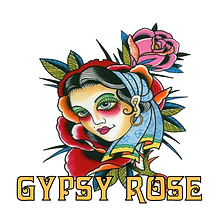 gypsy rose cover.png