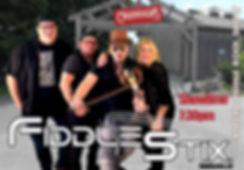 Chudleighs Fiddlestix Show.jpg