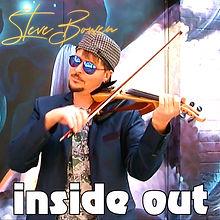 INSIDE OUT ALBUM COVER.jpg