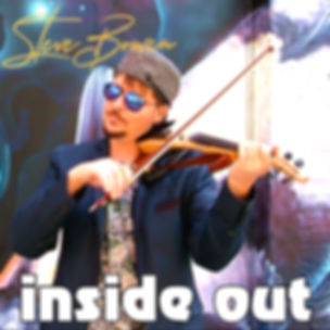 INSIDE OUT ALBUM COVER.jpg