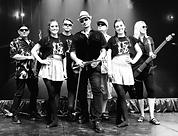 fiddlestix full team.png