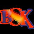 Bronte Sports Kitchen Background Logo