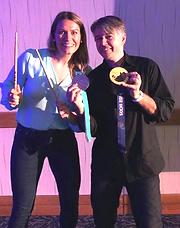 Giles Hunter and Natalie Spooner.png