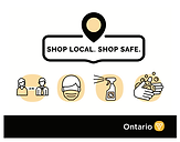 shop-local-shop-safe-poster_0.png