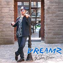 DREAMZ ALBUM COVER.jpg
