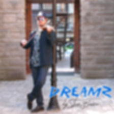 DREAMZ ALBUM COVER.jpg