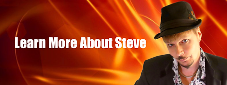 learn more about steve.png