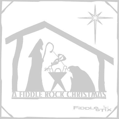 Fiddlestix-AFiddleRockChristmas_edited.j
