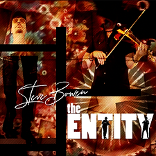 the entity album cover.png
