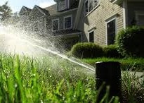 4 Seasons Landscape Services in addition to lawn maintenance provides sprinkler system repairs and maintenance for residential and commercial property owners in Redding, California.