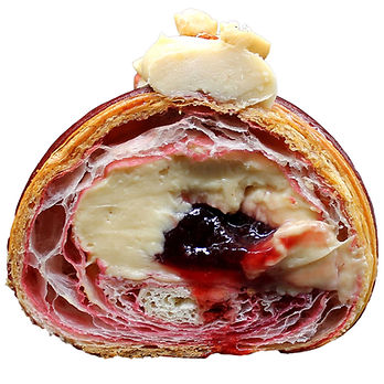 Peanut-Butter-Jelly-Croissant-3.jpg