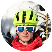 stoch portret.png