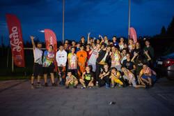 bikecamp_2-104