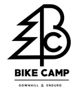 kayo strona bikecamp logo.png