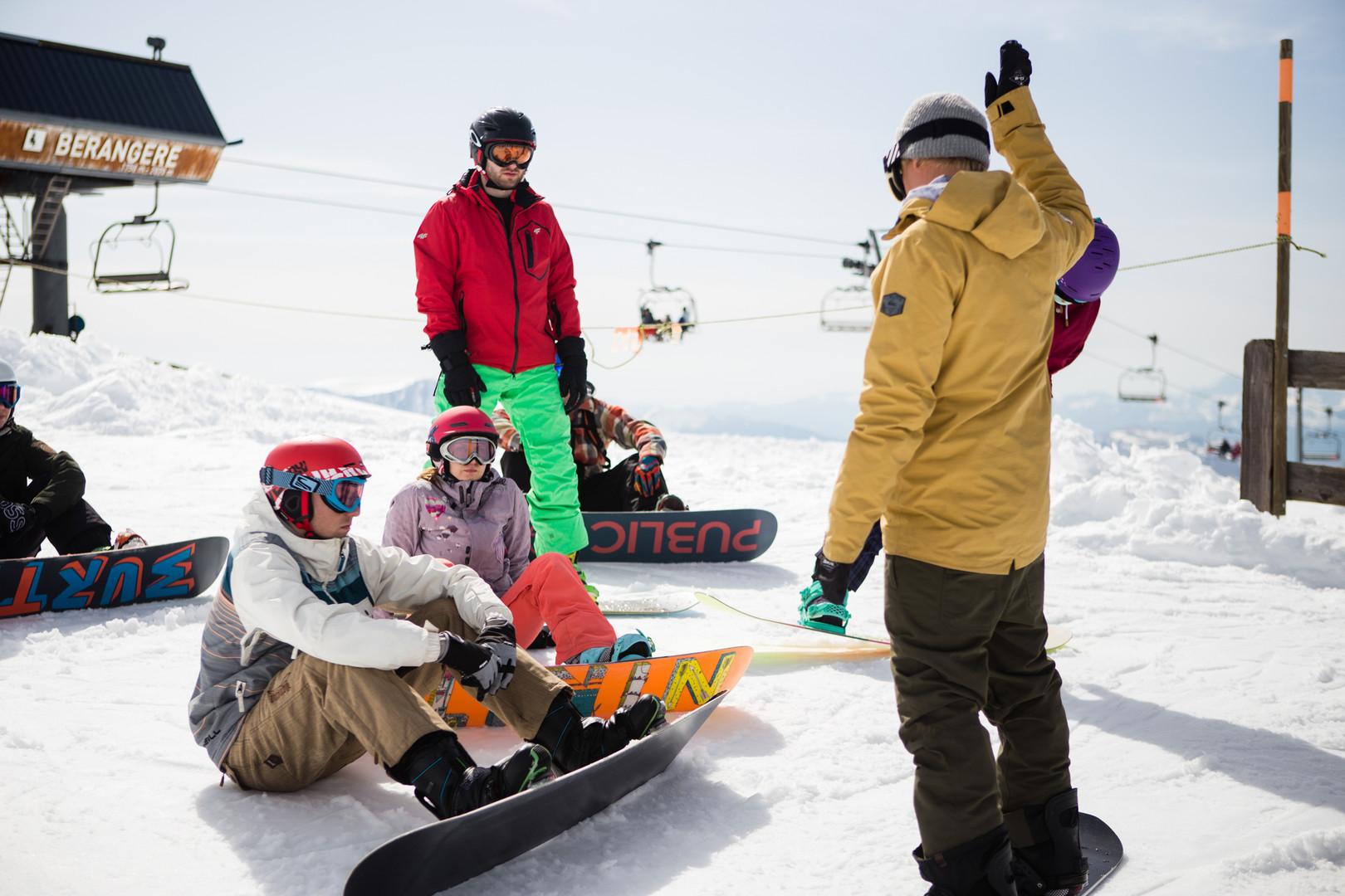 SZKOLENIA SNOWBOARD SKI4.JPG