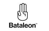 Bataleon logo .png