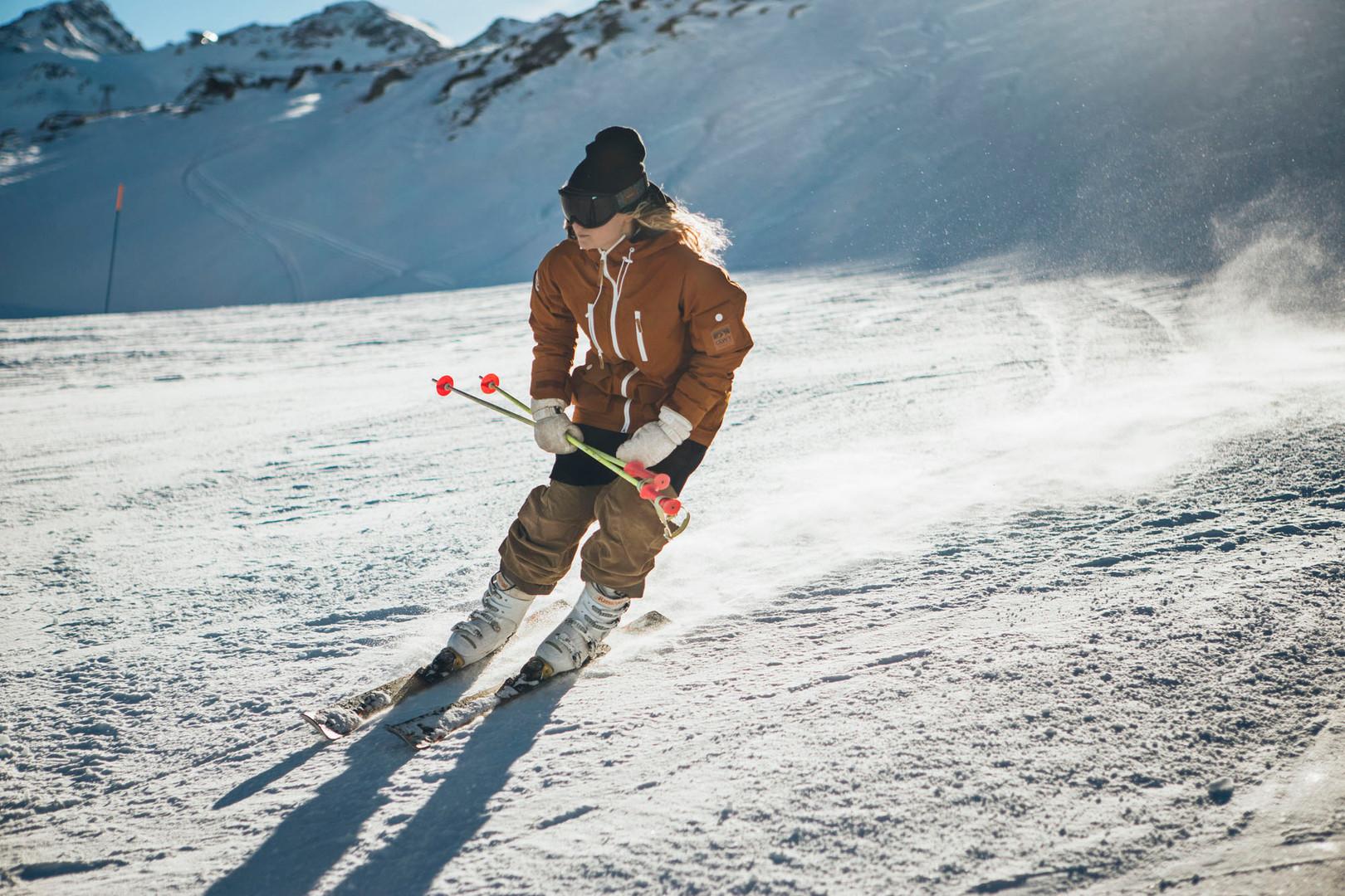 SZKOLENIA SNOWBOARD SKI3.jpg