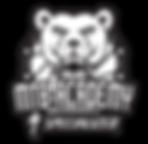 logo MTB ACADEMY__SPECIALIZED__15102018.