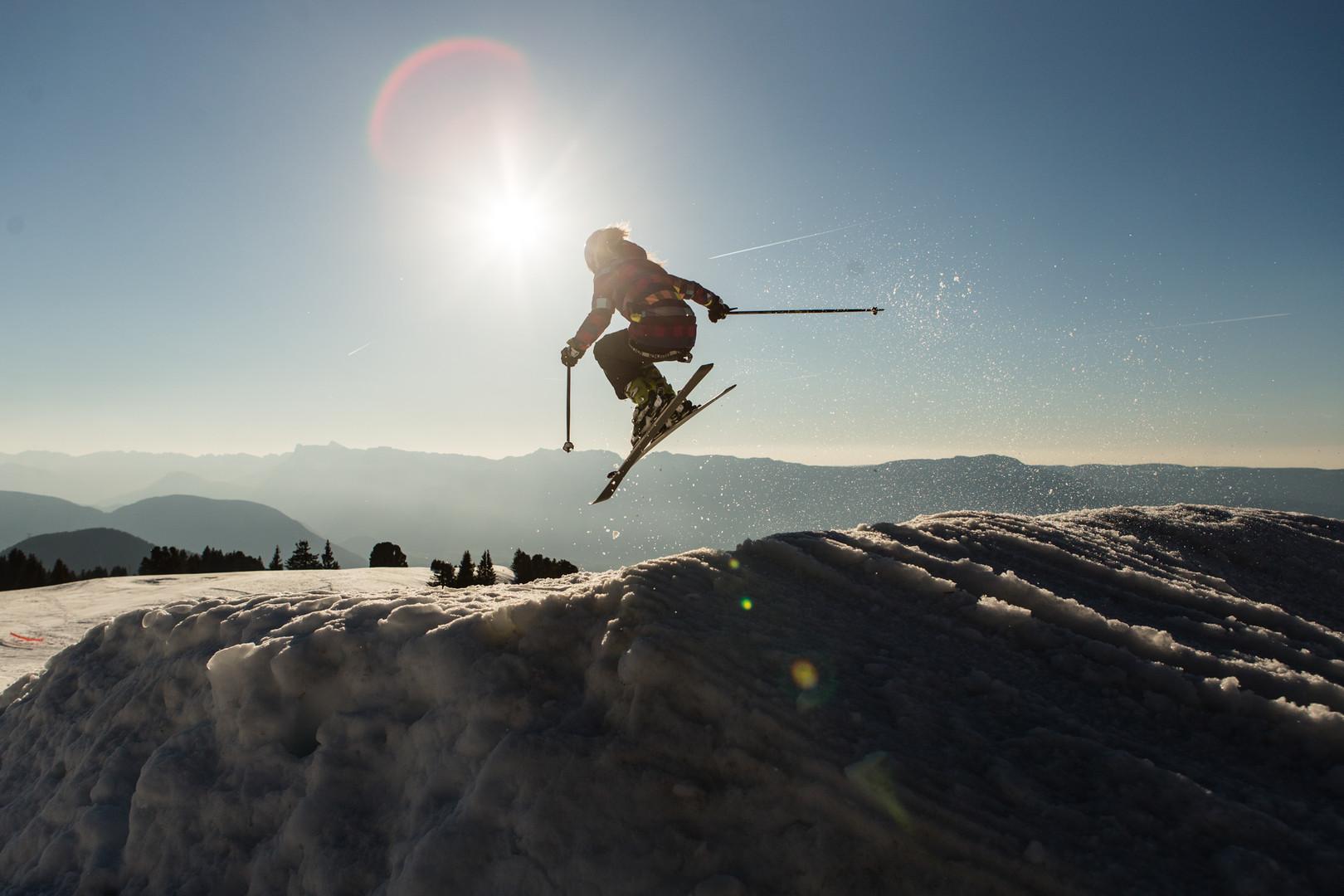 SZKOLENIA SNOWBOARD SKI13.JPG