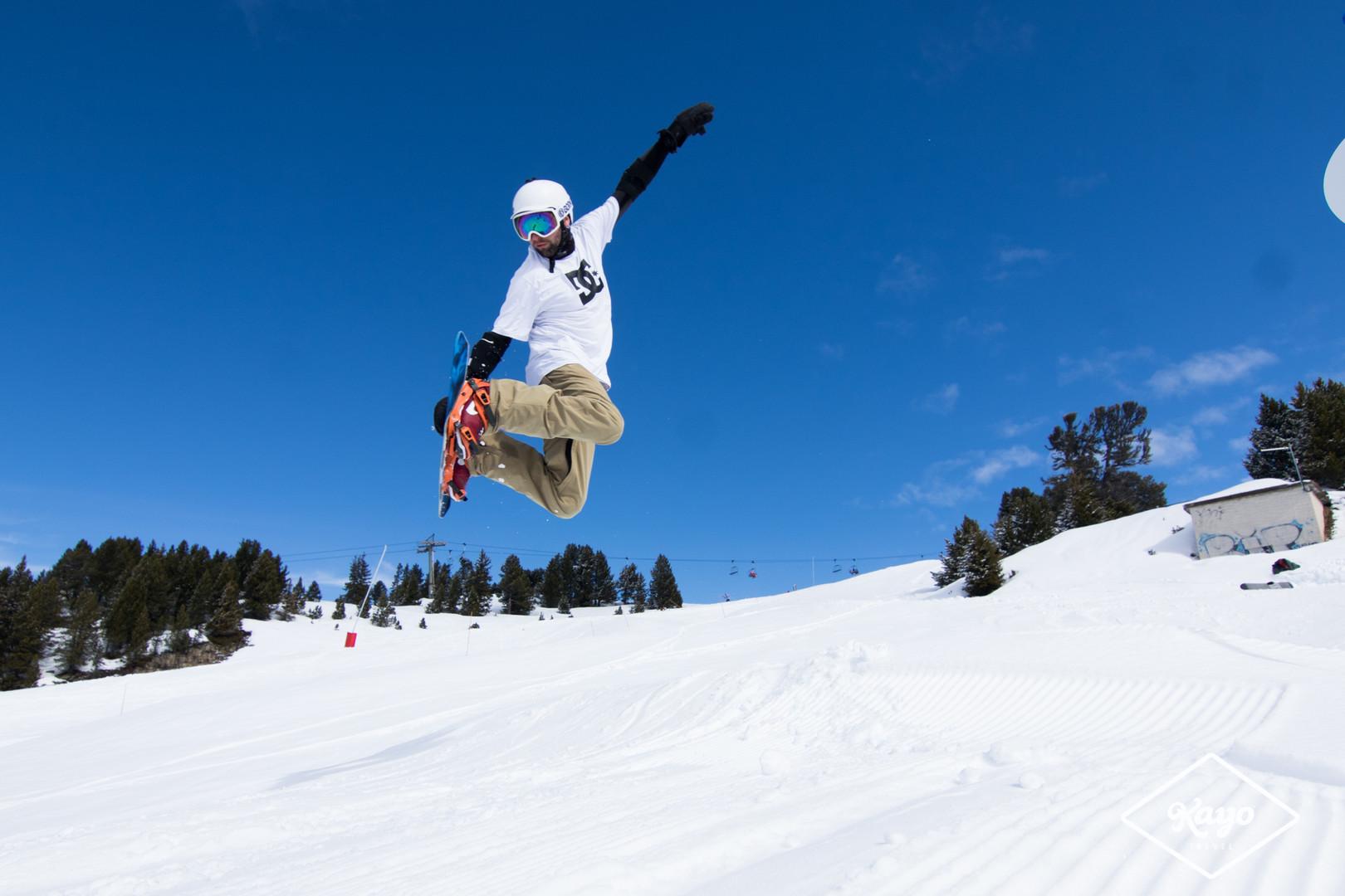 SZKOLENIA SNOWBOARD SKI1.jpg