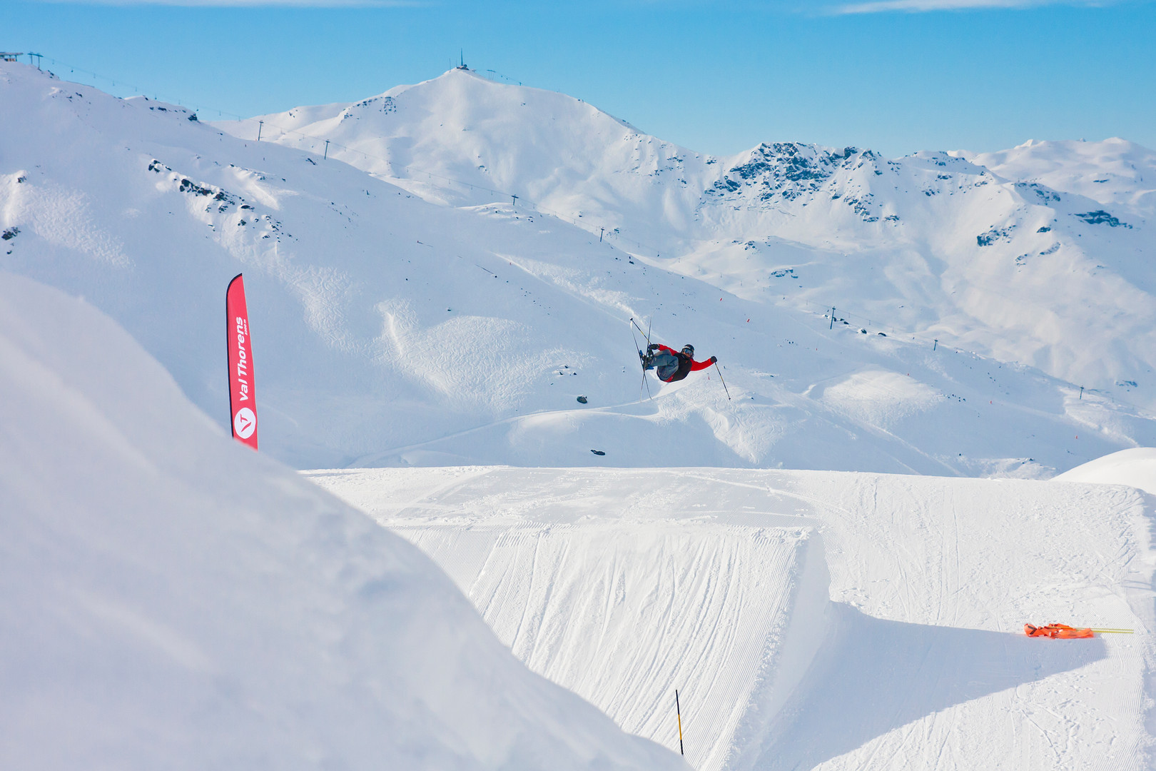 Snowpark - C.Cattin OT Val Thorens - 020