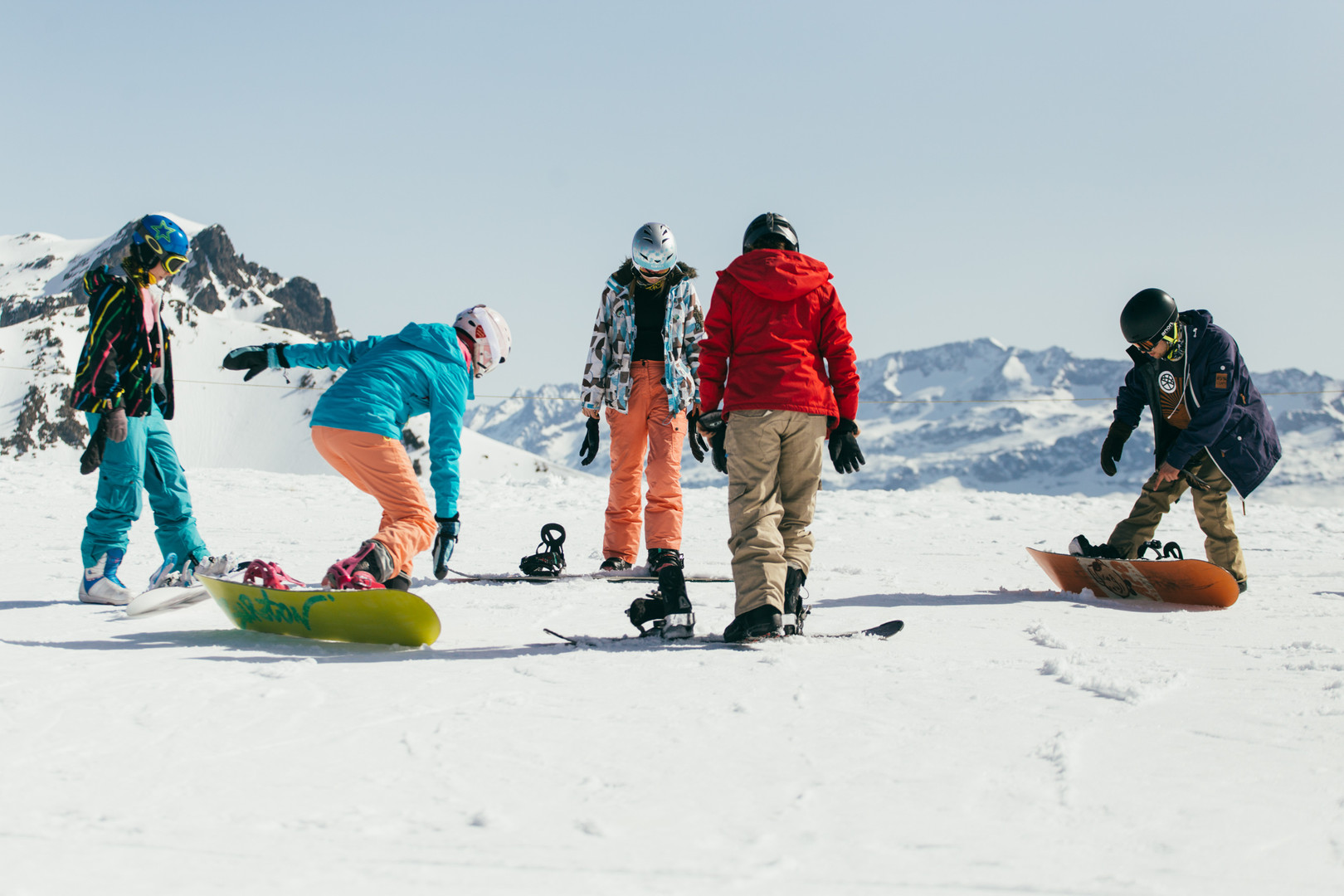 SZKOLENIA SNOWBOARD SKI6.JPG