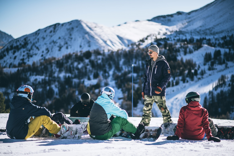 SZKOLENIA SNOWBOARD SKI122.jpg