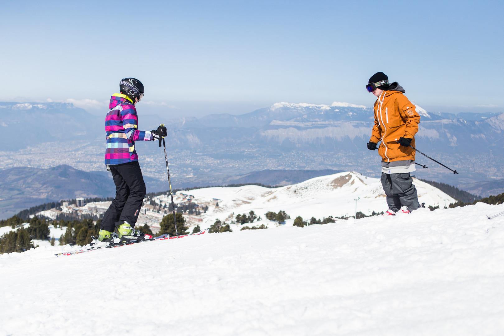 SZKOLENIA SNOWBOARD SKI7.JPG