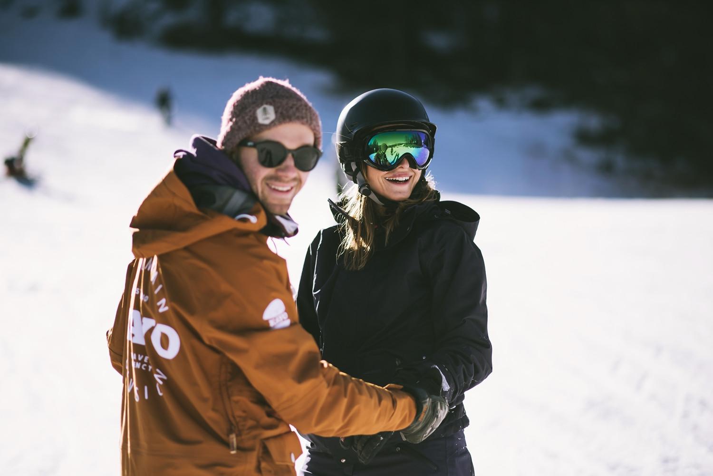 SZKOLENIA SNOWBOARD SKI15.jpg
