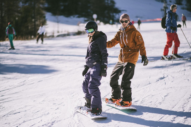 SZKOLENIA SNOWBOARD SKI14.jpg