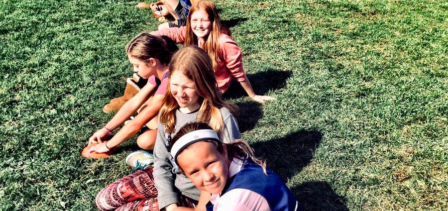children-cute-enjoyment-1008357.jpg