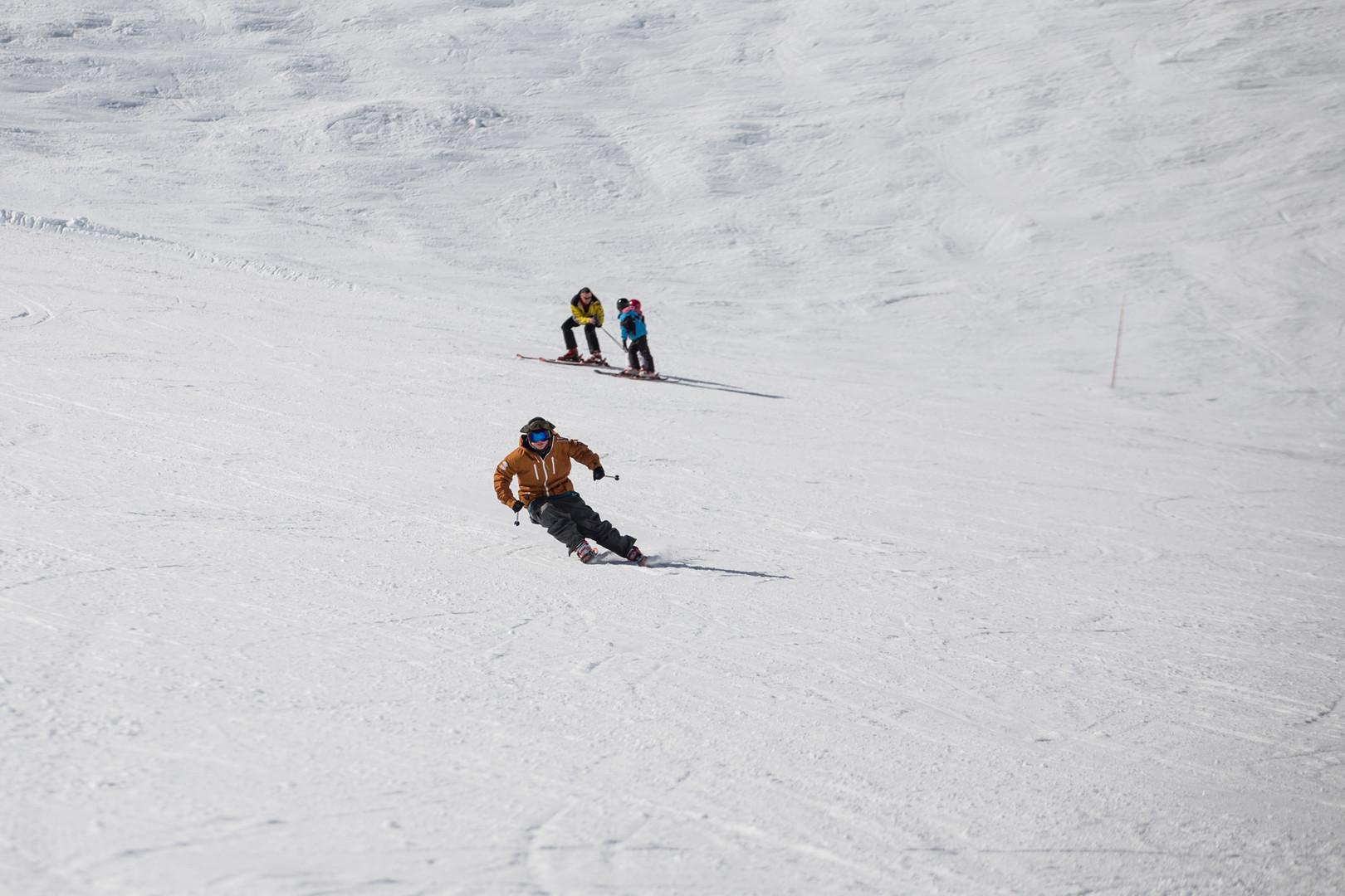 SZKOLENIA SNOWBOARD SKI19.JPG