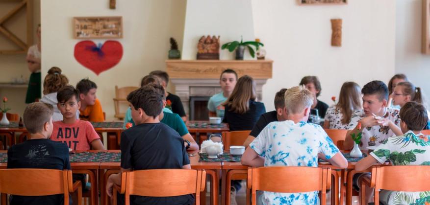 2019.08.29-Szczyrk-Gronie-sniadania-130m