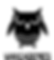kayo strona wake logo.png