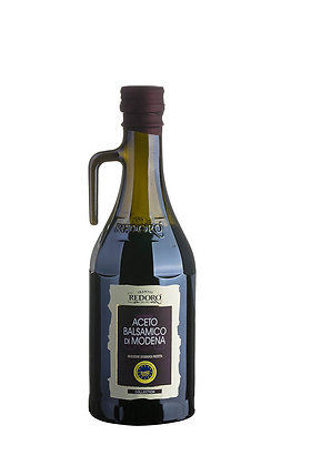 Redoro Balsamic Vinegar