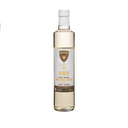Sarafino Venere White Wine Vinegar