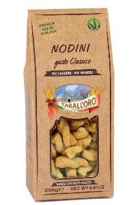 Tarall'oro Nodini